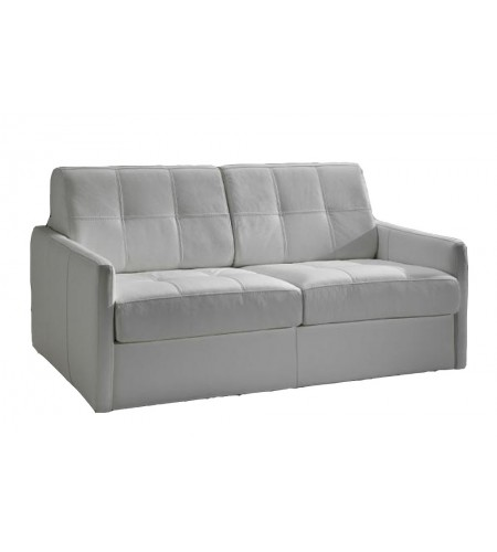 harmonie chez soi. Black Bedroom Furniture Sets. Home Design Ideas