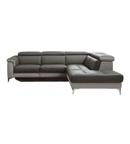 tous les produits du magasin harmonie chez soi. Black Bedroom Furniture Sets. Home Design Ideas