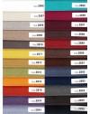 Liasse tissu exclusivement réservée à la vente en ligne