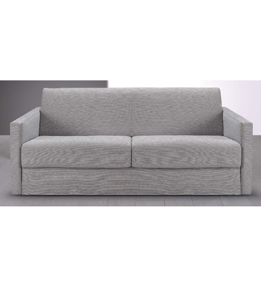 canap lit petite largeur convertible en couchage. Black Bedroom Furniture Sets. Home Design Ideas