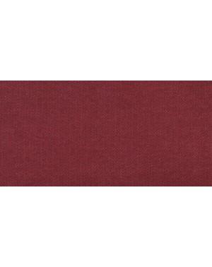 lana medoc