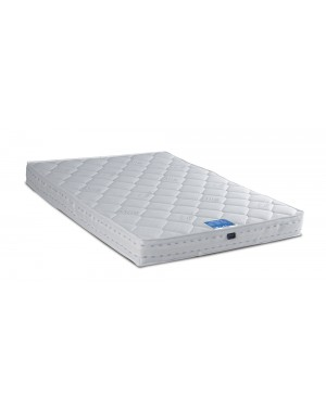 matelas Optionnel Thermogel à mousse à mémoire de forme