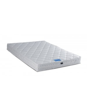 Matelas optionnel Memory Prestige