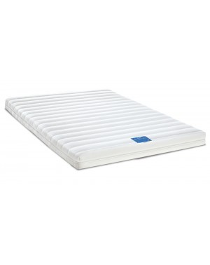 Matelas Optionnel Elast