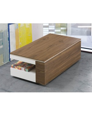Table Basse Dinette Bar Ref 240