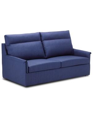 modèle présenté en bleu ref 2738