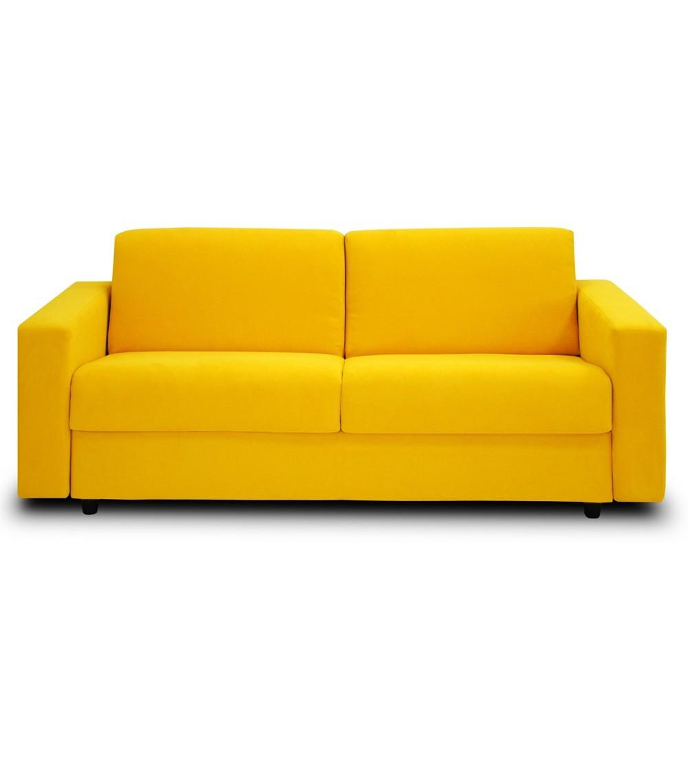 canap fixe tissu ou simili cuir d houssable et lavable over. Black Bedroom Furniture Sets. Home Design Ideas