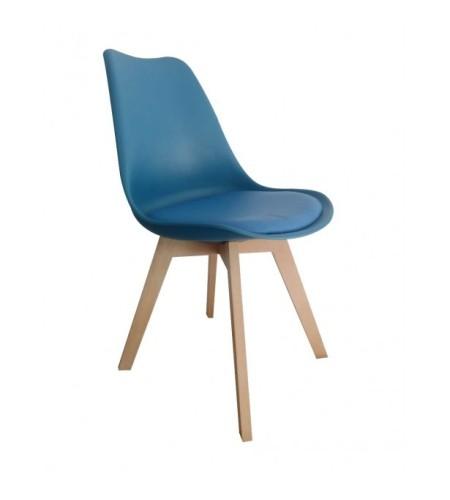 meubles de salle manger console extensible table. Black Bedroom Furniture Sets. Home Design Ideas