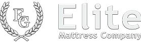 Elite Mattress