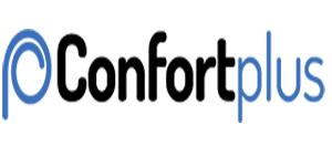 Confortplus