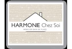 Harmonie Chez Soi